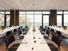 Festlichkeiten im Panorama-Hotel Aschberg